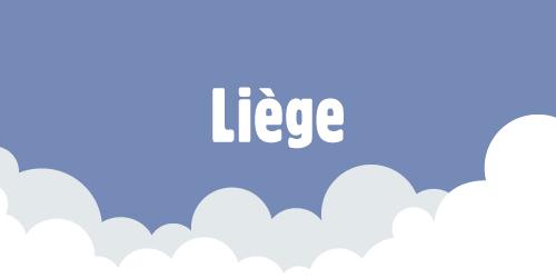 Liège, lieu de dépistage, ville, centre, planning familial, hôpital, Contraception, prévention, protéger, IST, dépistage, MST, infections sexuellement transmissibles, rapport sexuel à risque