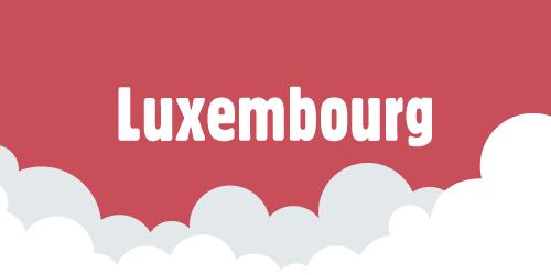Luxembourg, province, lieu de dépistage, ville, centre, planning familial, hôpital, Contraception, prévention, protéger, IST, dépistage, MST, infections sexuellement transmissibles, rapport sexuel à risque