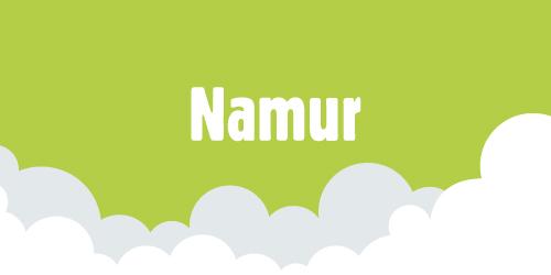 Namur, province, lieu de dépistage, ville, centre, planning familial, hôpital, Contraception, prévention, protéger, IST, dépistage, MST, infections sexuellement transmissibles, rapport sexuel à risque