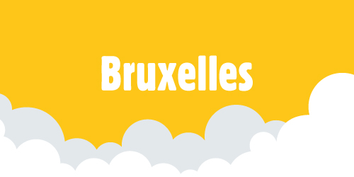 Bruxelles, province, lieu de dépistage, ville, centre, planning familial, hôpital, Contraception, prévention, protéger, IST, dépistage, MST, infections sexuellement transmissibles, rapport sexuel à risque