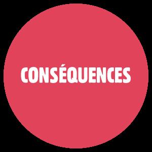 traitement, causes, Contraception, prévention, protéger, IST, dépistage, MST, infections sexuellement transmissibles, rapport sexuel à risque