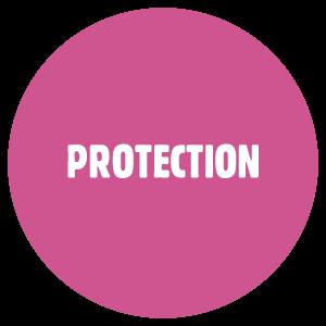 protection, Contraception, prévention, protéger, IST, dépistage, MST, infections sexuellement transmissibles, rapport sexuel à risque