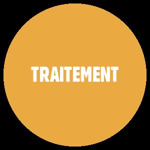 traitement, Contraception, prévention, protéger, IST, dépistage, MST, infections sexuellement transmissibles, rapport sexuel à risque
