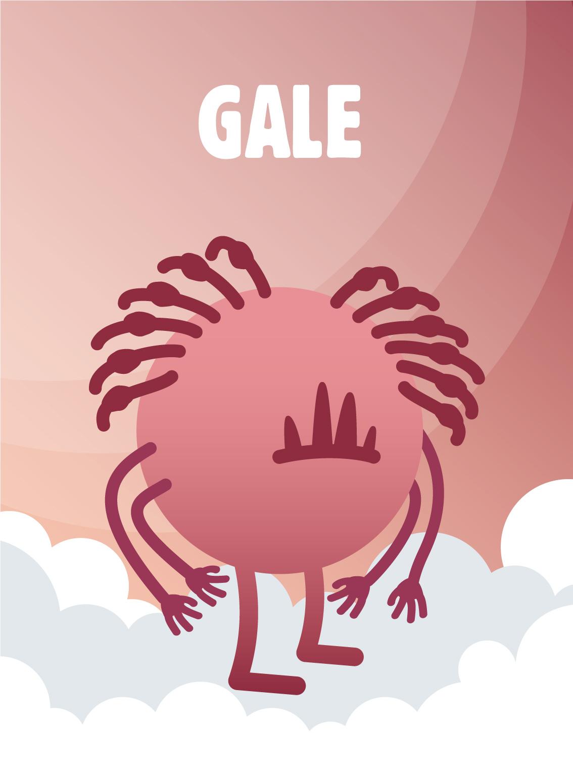 Gale, dépistage, IST, MST, infections sexuellement transmissibles, rapport sexuel à risque