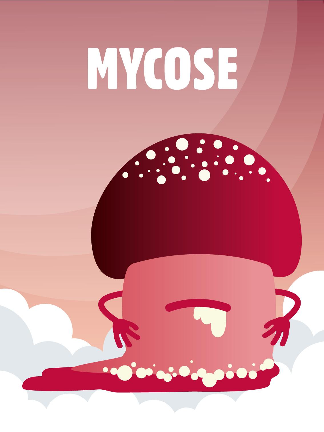 Mycose, IST, dépistage, MST, infections sexuellement transmissibles, gratter, rougeurs, rapport sexuel à risque